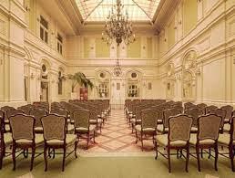 Infolinia Grand Hotel Kraków | Kontakt, telefon, adres, numer, informacje dodatkowe