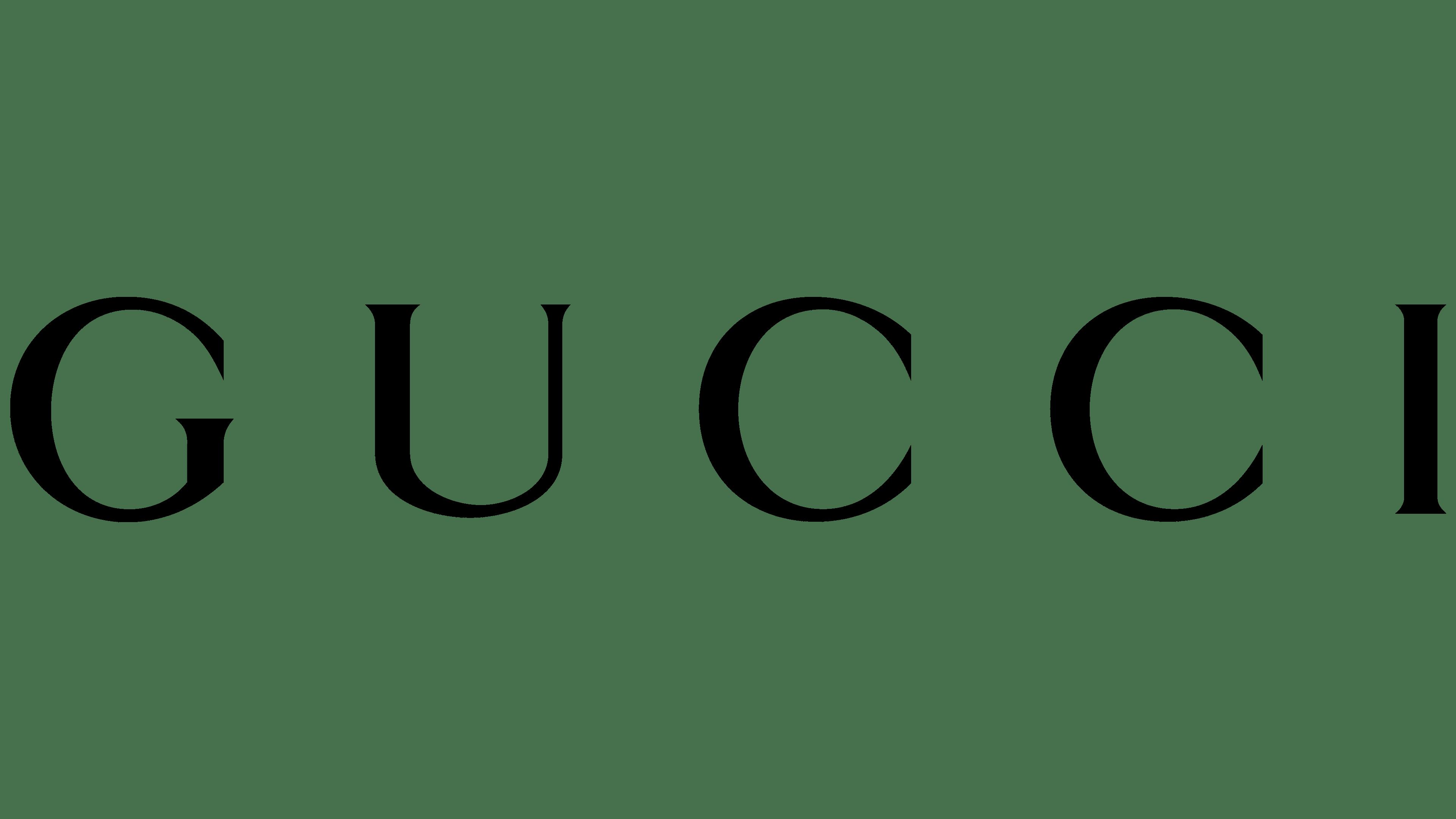 Infolinia Gucci   telefon, informacje kontaktowe, dane