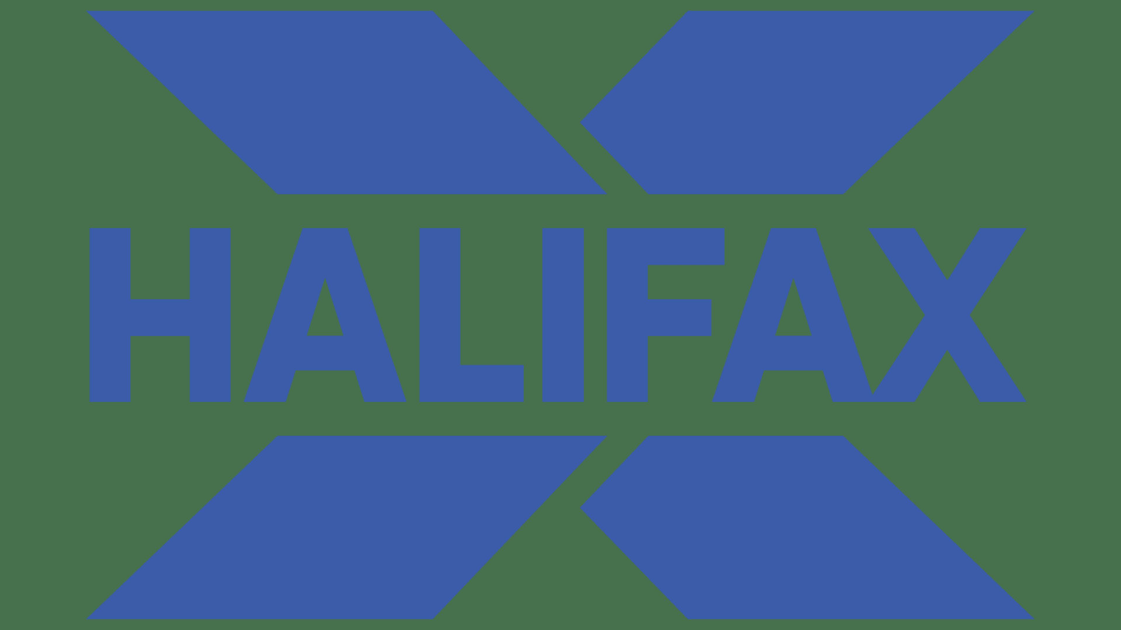 Infolinia Halifax | Telefon, email, numer, kontakt, informacje dodatkowe