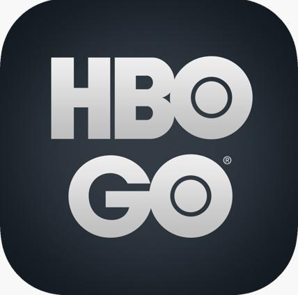 Infolinia HBO GO | Numer, telefon, kontakt, informacje dodatkowe, adres