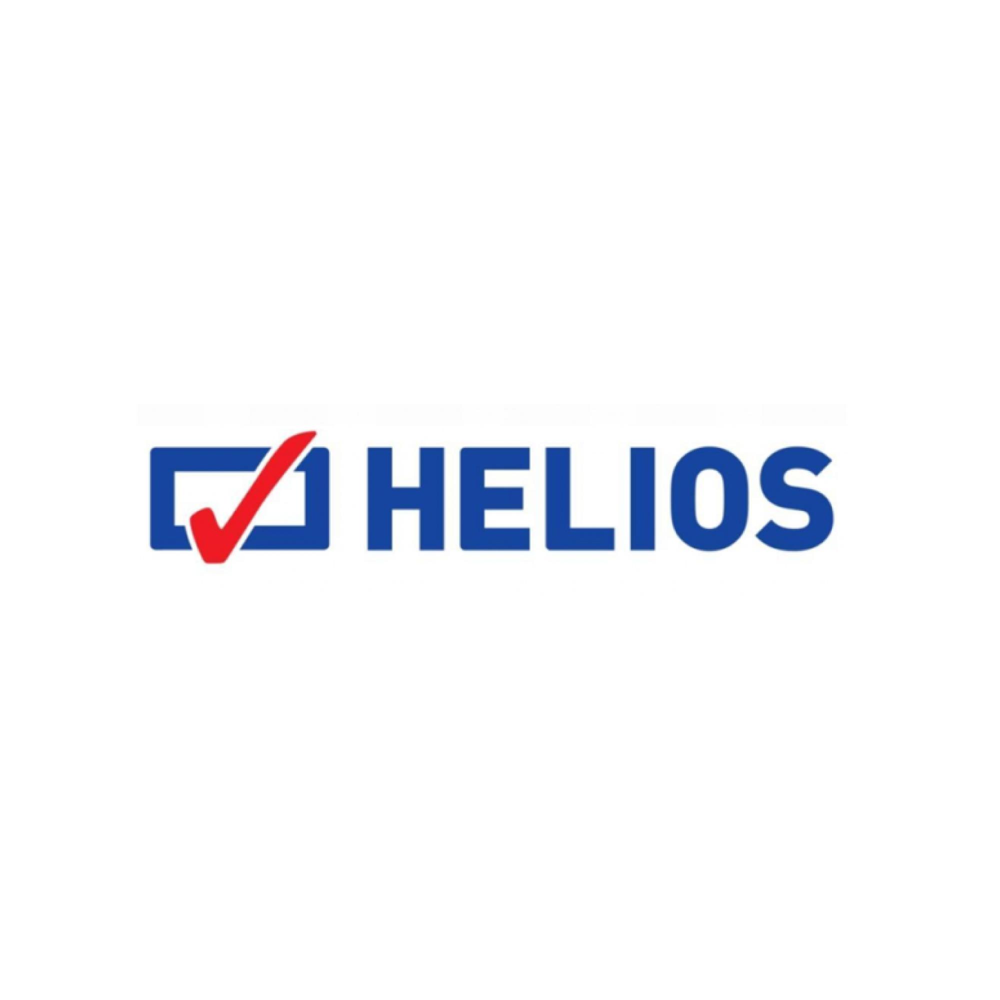 Infolinia Helios | lokalizacje, numery telefonów, informacje dodatkowe