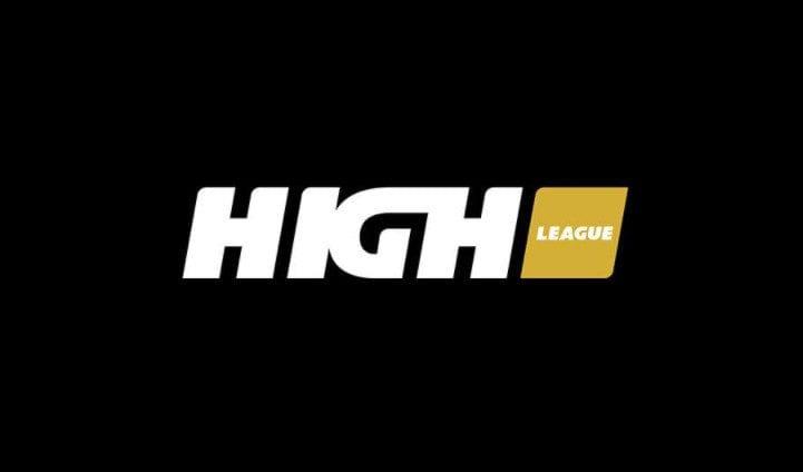 Infolinia High League | Telefon, kontakt, numer, dane kontaktowe