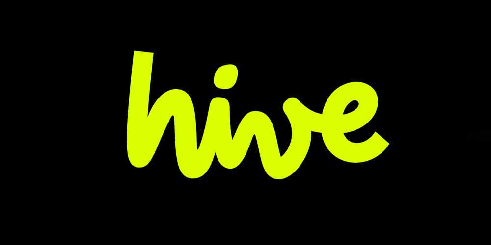 Infolinia Hive | Numer, telefon, kontakt, informacje dodatkowe