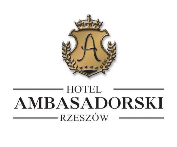 Infolinia Hotel Ambasadorski | Numer, kontakt, telefon, informacje dodatkowe, adres