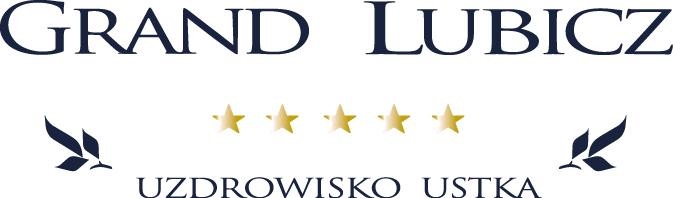 Infolinia Hotel Grand Lubicz   telefon, e-mail, numer, kontakt