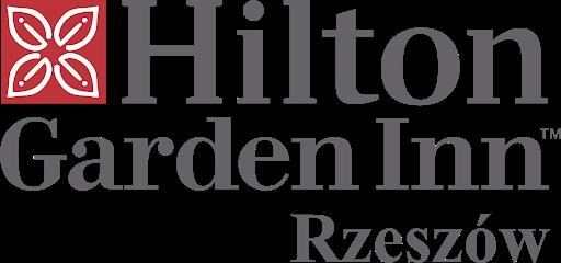 Infolinia Hotel Hilton Garden Inn Rzeszów | Telefon, numer, kontakt, adres, informacje dodatkowe