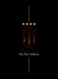 Infolinia Hotel Ilan Lublin | Telefon, numer, kontakt, adres, informacje dodatkowe