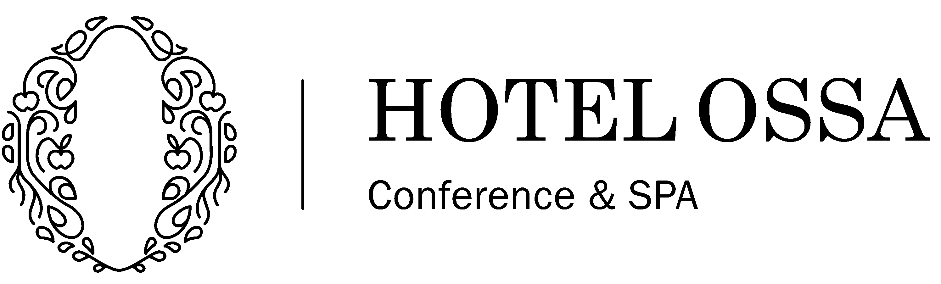 Infolinia Hotel Ossa   kontakt, telefon, numer, e-mail, adres