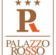 Infolinia Hotel Palazzo Rosso | Numer, adres, informacje dodatkowe, telefon