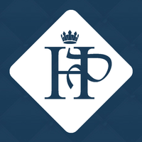 Infolinia Hotel Piast Wroclaw | Numer, kontakt, telefon, adres, informacje dodatkowe
