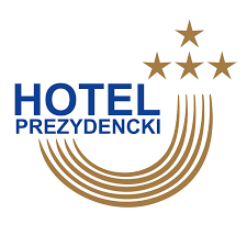 Infolinia Hotel Prezydencki Rzeszów   Telefon, numer, kontakt, adres, informacje dodatkowe