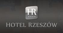 Infolinia Hotel Rzeszów   Numer, adres, informacje dodatkowe, telefon, kontakt