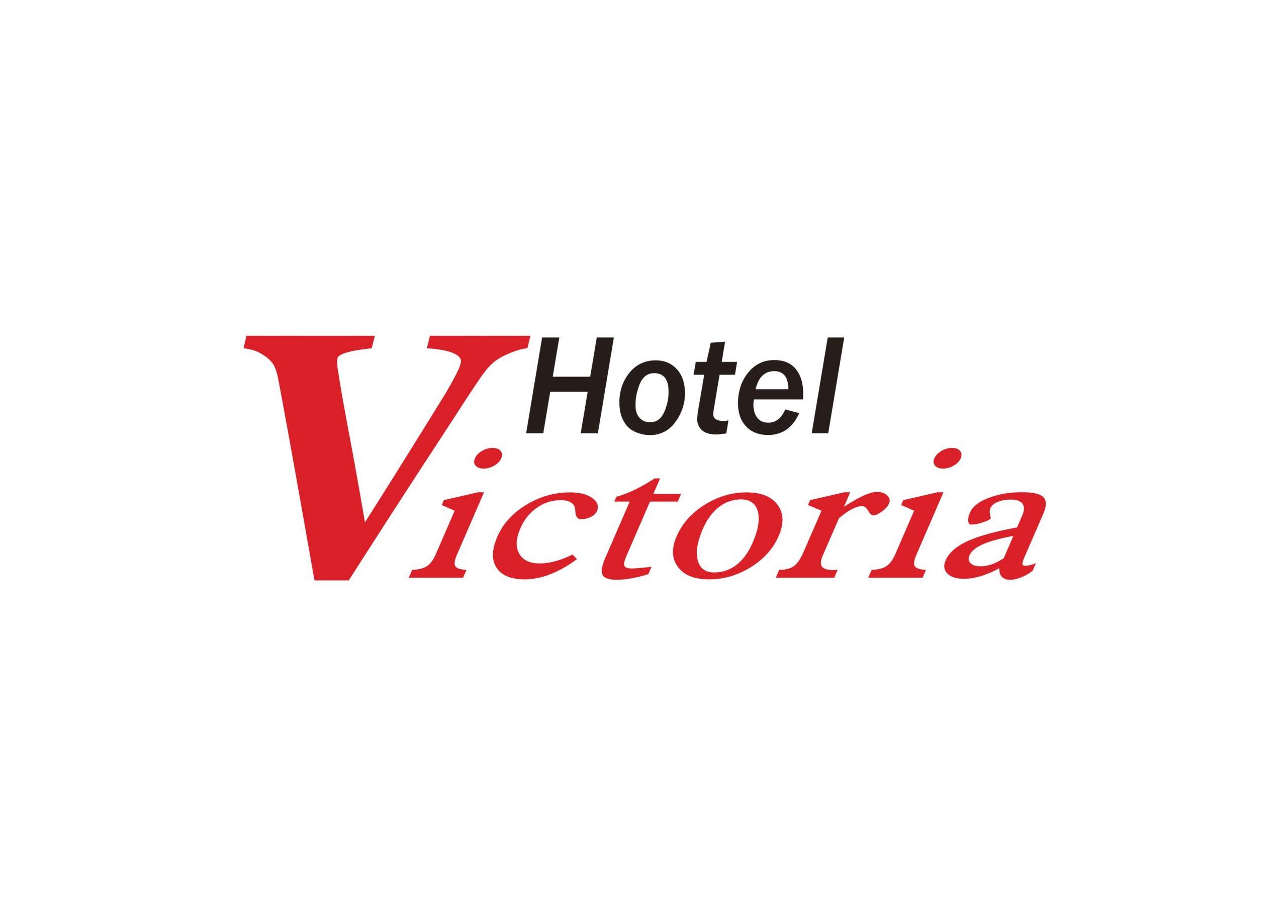Infolinia Hotel Victoria   Numer, telefon, numer, adres, informacje dodatkowe