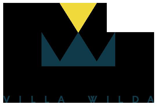 Infolinia Hotel Villa Wilda Poznań | Kontakt, adres, telefon, informacje dodatkowe, numer