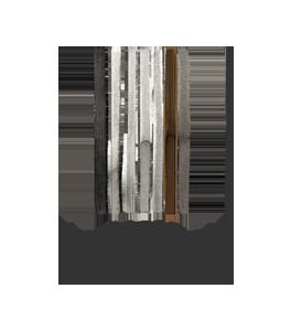 Infolinia Hotel Warszawa | Adres, telefon, informacje dodatkowe, kontakt, numer
