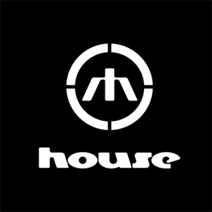 House infolinia   Numer, adres, kontakt, informacje dodatkowe, telefon
