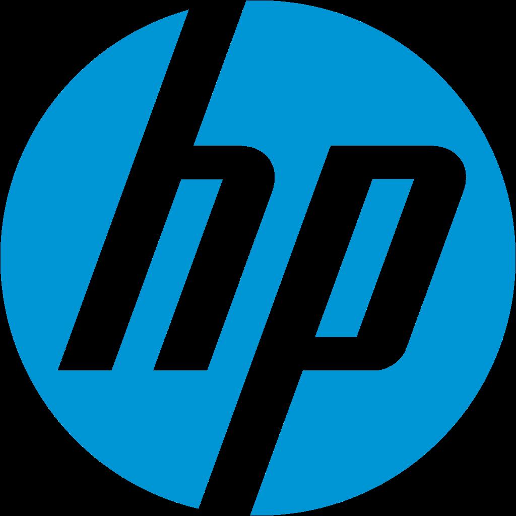 HP infolinia | Telefon, kontakt, informacje dodatkowe, numer, adres