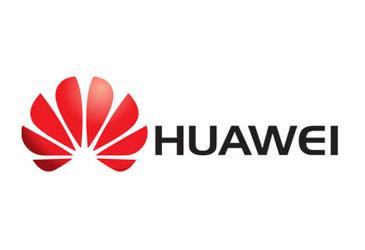 Huawei infolinia | Telefon, adres, kontakt, numer, informacje dodatkowe