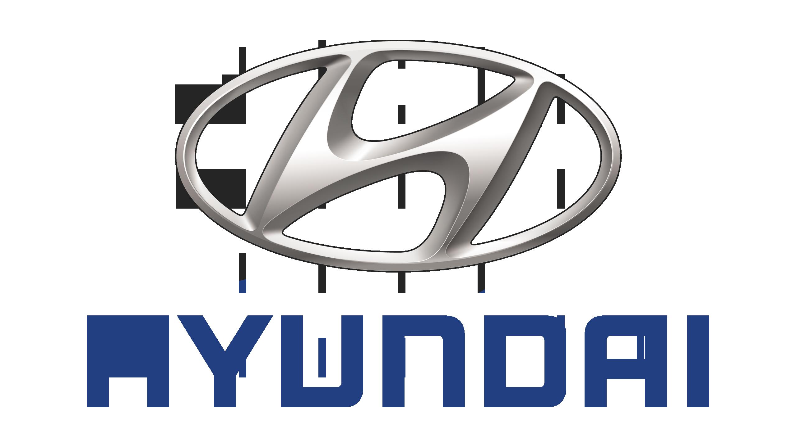 Infolinia Hyundai | numer, e-mail, telefon, fax, informacje dodatkowe
