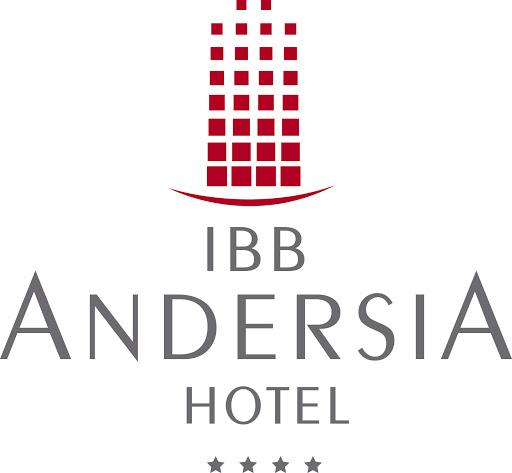 Infolinia IBB Andersia Hotel | Numer, adres, kontakt, telefon, informacje dodatkowe