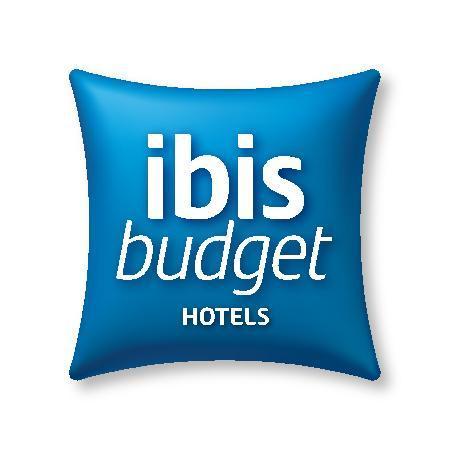 Infolinia Ibis Budget Katowice | Numer, telefon, adres, informacje dodatkowe, kontakt