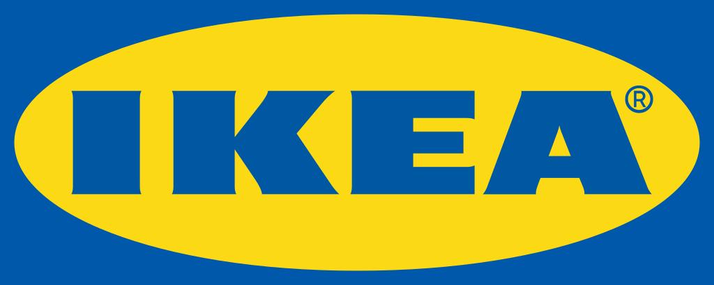 Ikea infolinia | informacje dodatkowe, adres, numer, kontakt, telefon