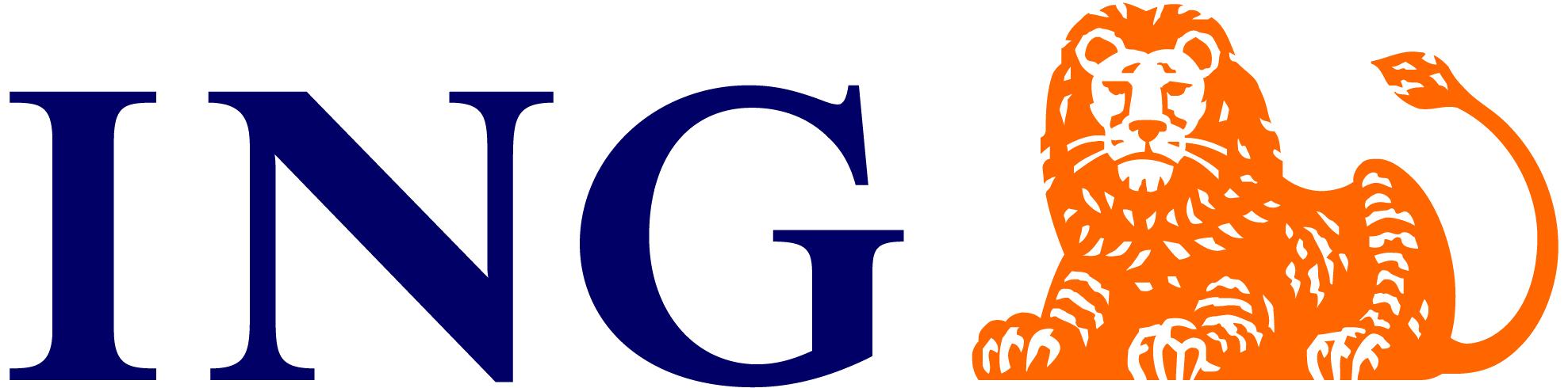 Infolinia ING Bank Śląski | Telefon, numer, kontakt, adres, informacje dodatkowe