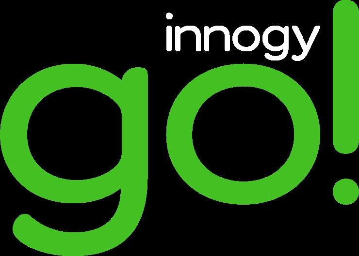Infolinia Innogy Go | Kontakt, informacje dodatkowe, dane kontaktowe