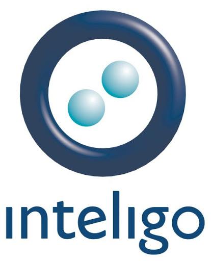 Inteligo infolinia | Telefon, adres, informacje dodatkowe, kontakt, numer