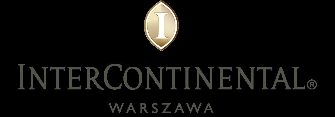 Infolinia Intercontinental Warszawa | telefon, adres, kontakt, numer, e-mail