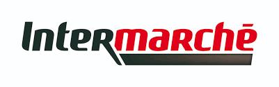 Infolinia Intermarche | telefon, kontakt, e-mail