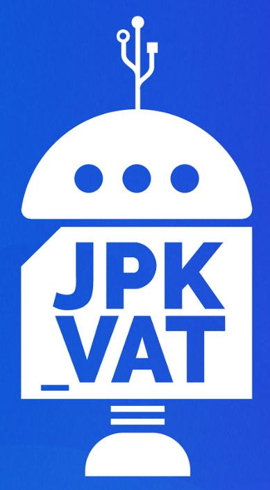 JPK infolinia | Telefon, kontakt, adres, numer, dane kontaktowe