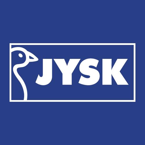 JYSK infolinia | Adres, telefon, informacje dodatkowe, numer, kontakt