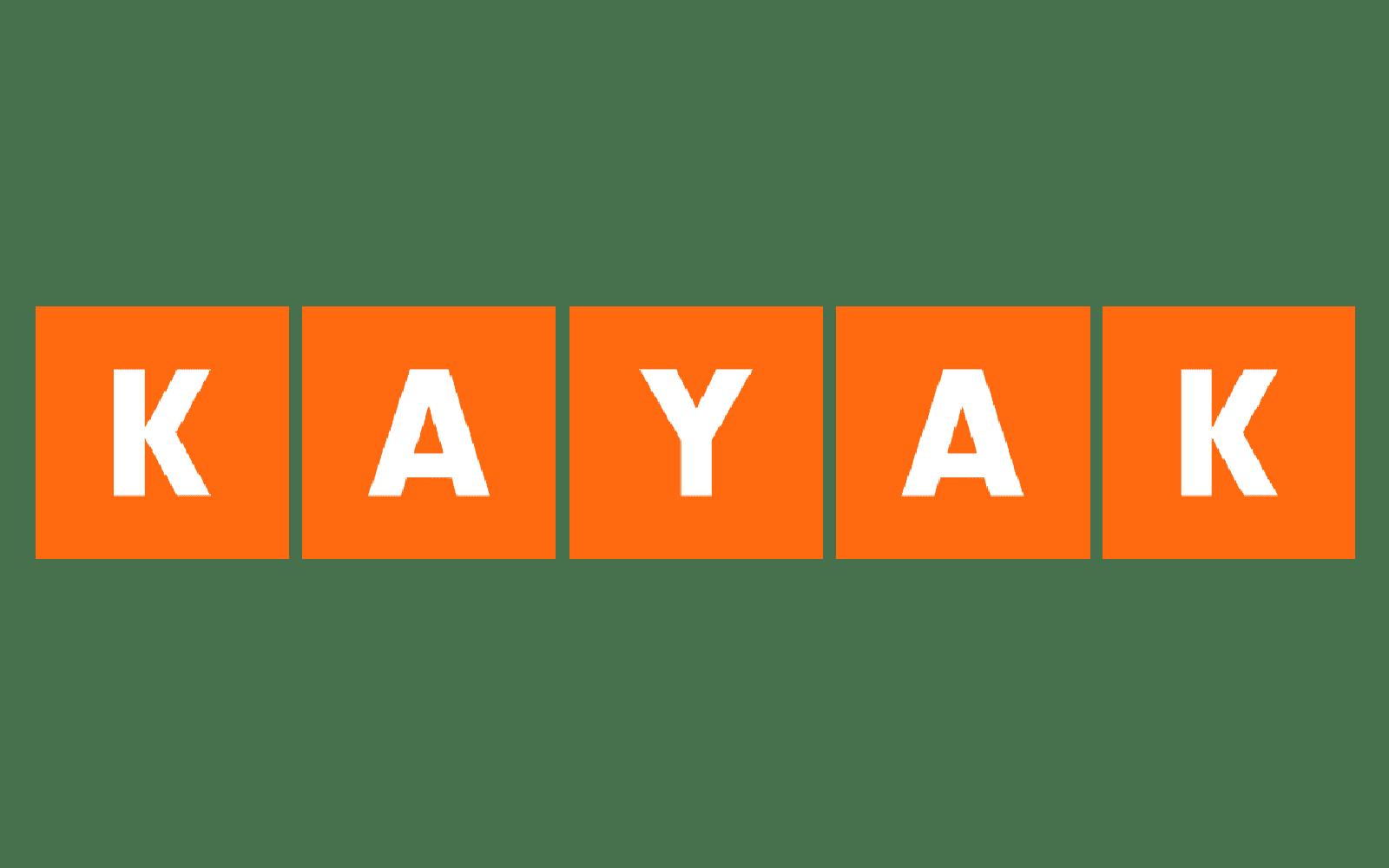 Infolinia Kayak   Telefon, dane kontaktowe, numer