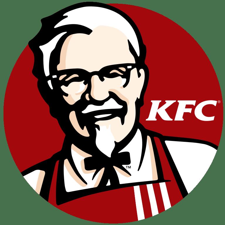 KFC infolinia | telefon, adres, informacje dodatkowe, numer, kontakt