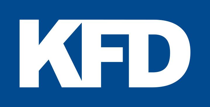 KFD Infolinia | Telefon, numer, kontakt, adres, dane kontaktowe