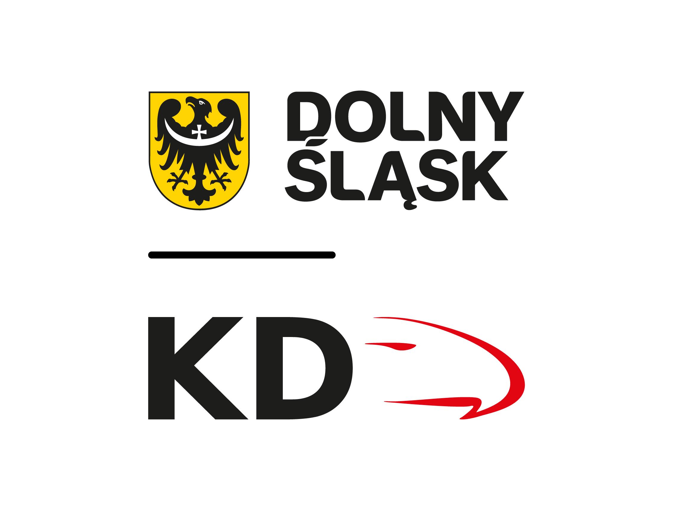 Infolinia Koleje Dolnośląskie | Numer, telefon, kontakt, adres, informacje dodatkowe