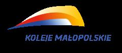 Infolinia Koleje Małopolskie | Numer, telefon, adres, kontakt, informacje dodatkowe