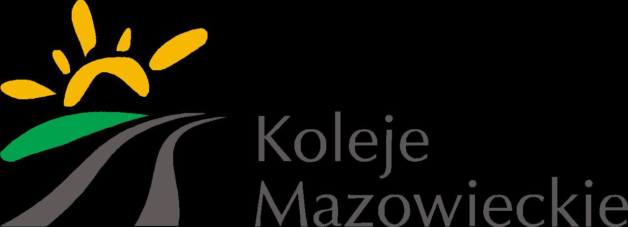 Infolinia Koleje Mazowieckie | Numer, adres, kontakt, telefon, informacje dodatkowe