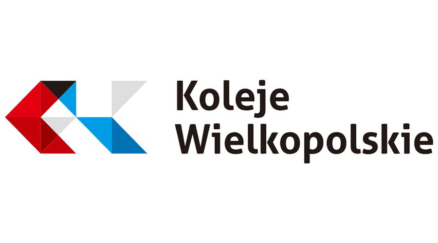 Infolinia Koleje Wielkopolskie | numer, kontakt, informacje dodatkowe, adres, telefon