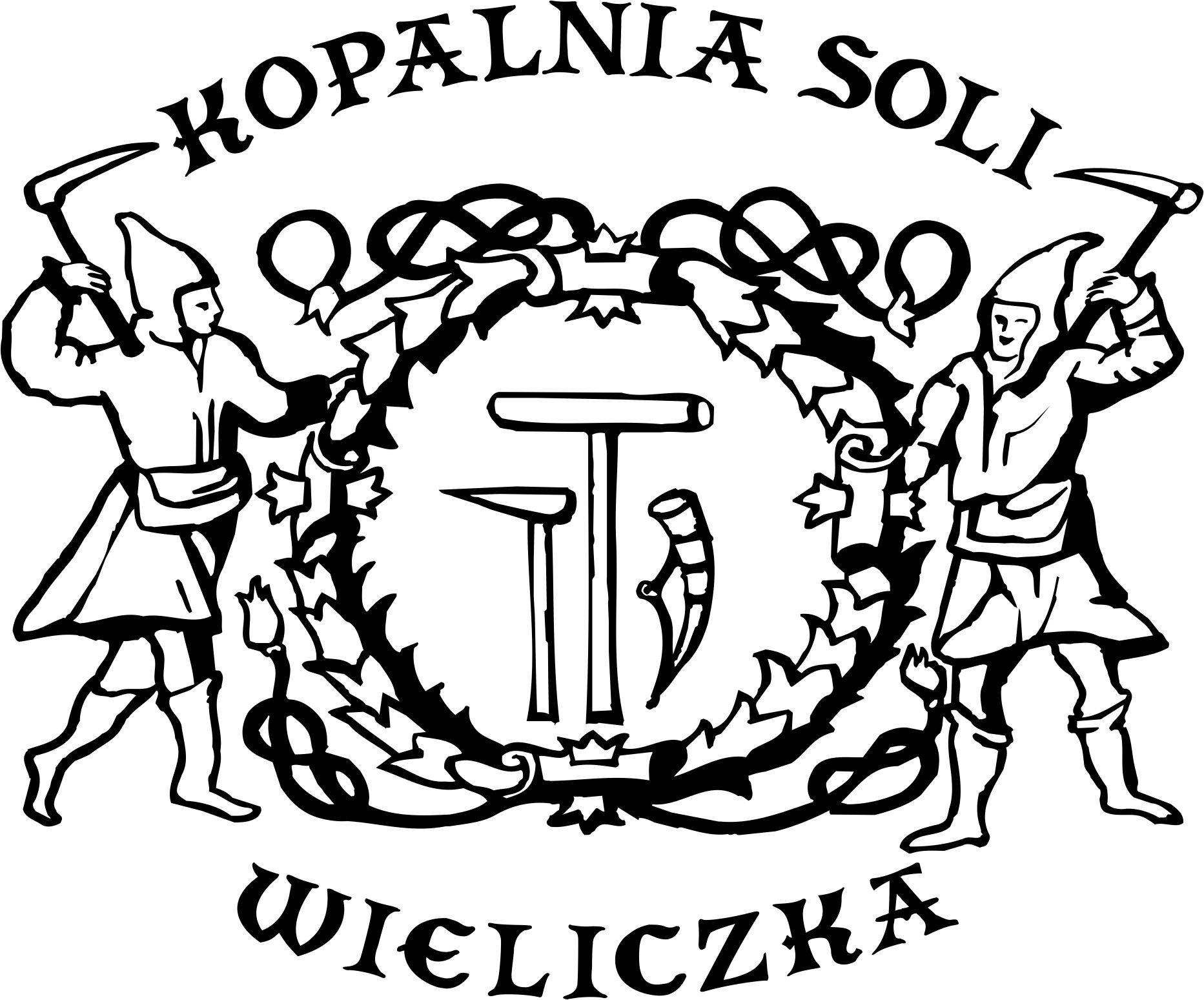 Infolinia Kopalnia Soli w Wieliczce   telefon, e-mail, numer, informacje dodatkowe, bilety