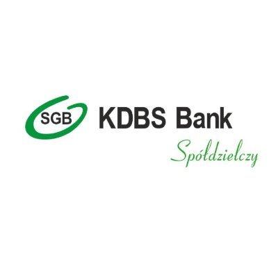 Kdbs infolinia | informacje dodatkowe, adres, kontakt, telefon, numer