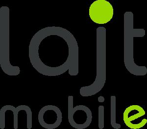 Lajt mobile infolinia | Telefon, adres, informacje dodatkowe, numer, kontakt