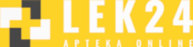 Infolinia LEK24 | kontakt, telefon, obsługa klienta, e-mail