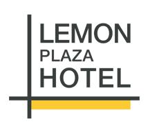 Infolinia Lemon Plaza Hotel | Telefon, numer, adres, kontakt, informacje dodatkowe