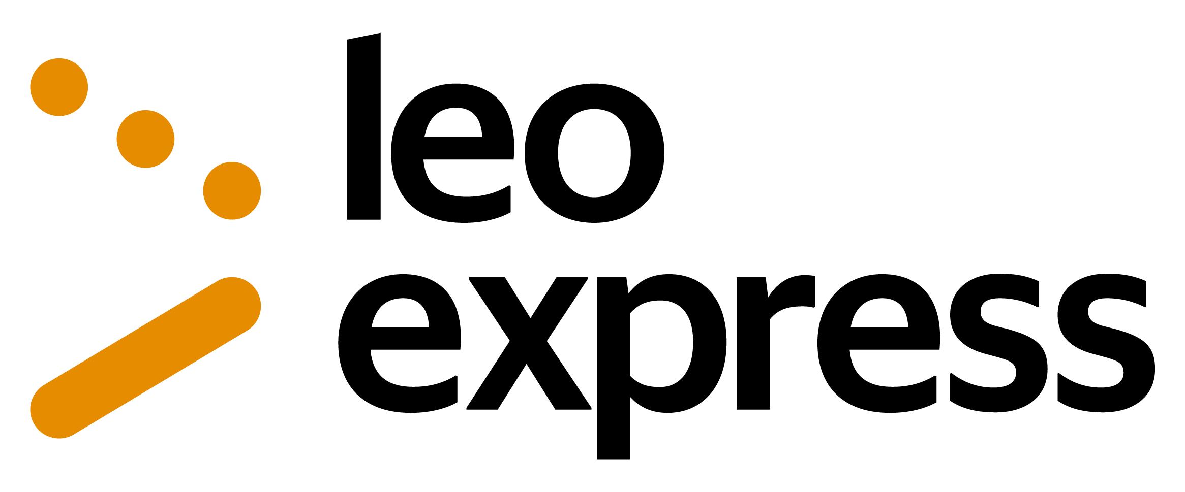 Infolinia LEO Express Global | Telefon, numer, kontakt, informacje dodatkowe, kontakt