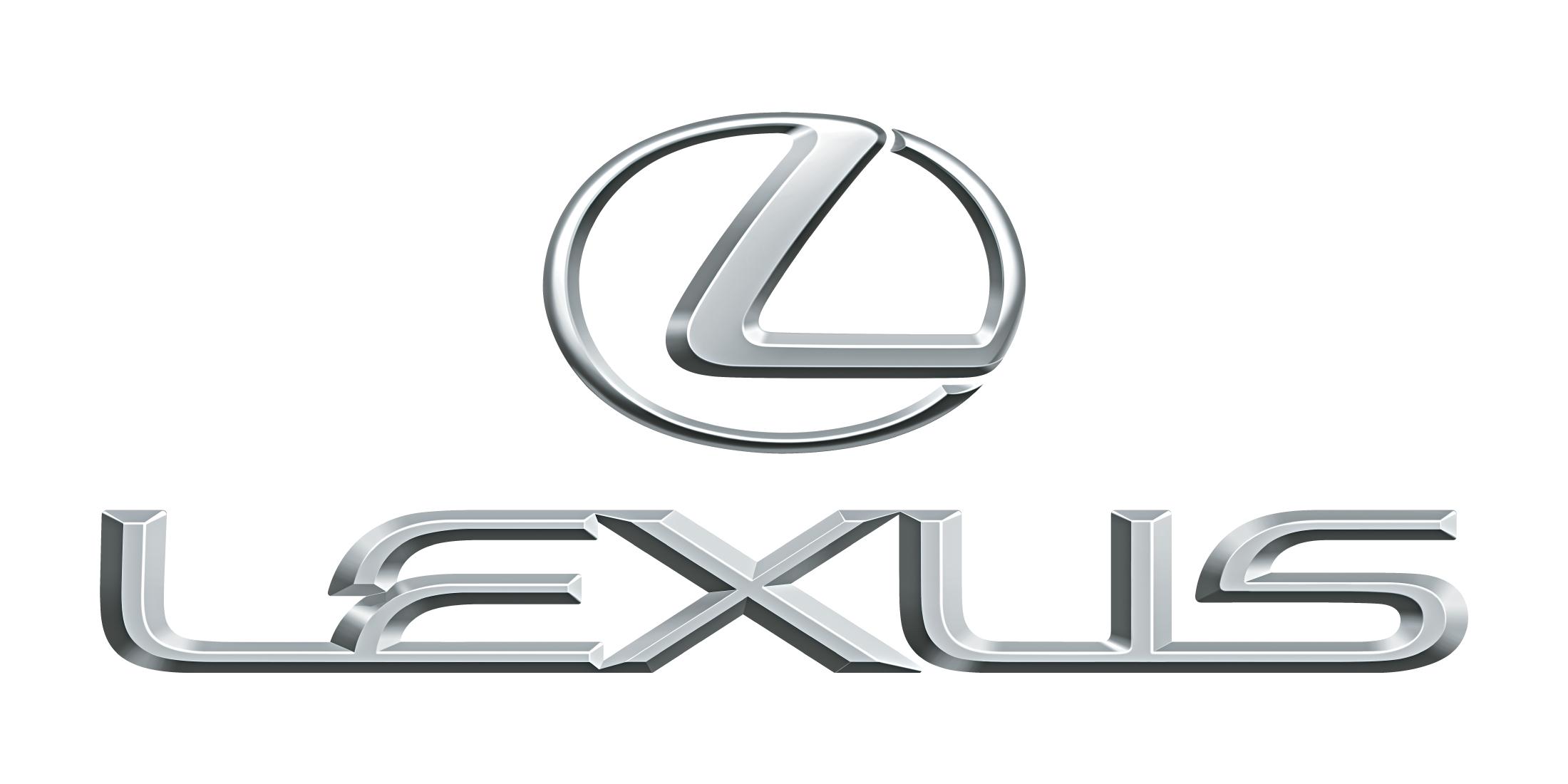 Infolinia Lexus   kontakt telefoniczny, e-mail, informacje dodatkowe