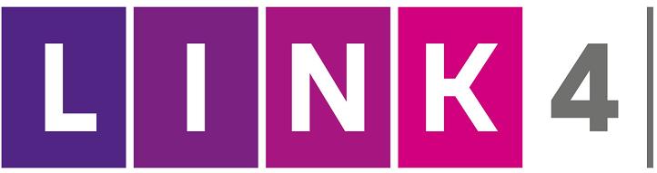 Infolinia LINK4 | Telefon, numer, adres, kontakt, informacje dodatkowe