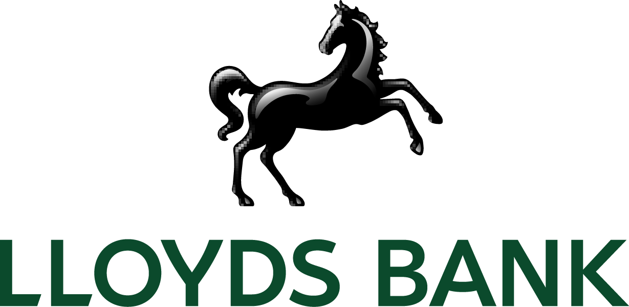 Lloyds Polska infolinia | Telefon, adres, kontakt, informacje dodatkowe, numer