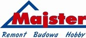 Infolinia Majster | kontakt, telefon, e-mail, numer, siedziba, informacje dodatkowe
